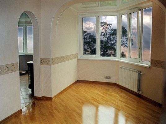 движения купить квартиру в московской области в новостройке дешево что рекомендуется